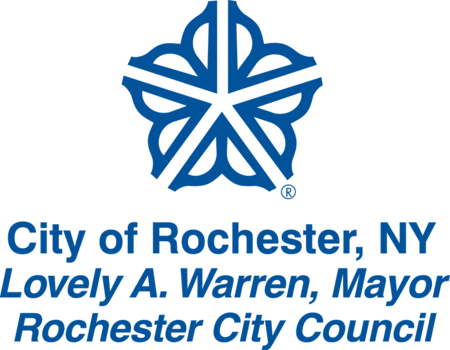 City of Rochester Business Development Division