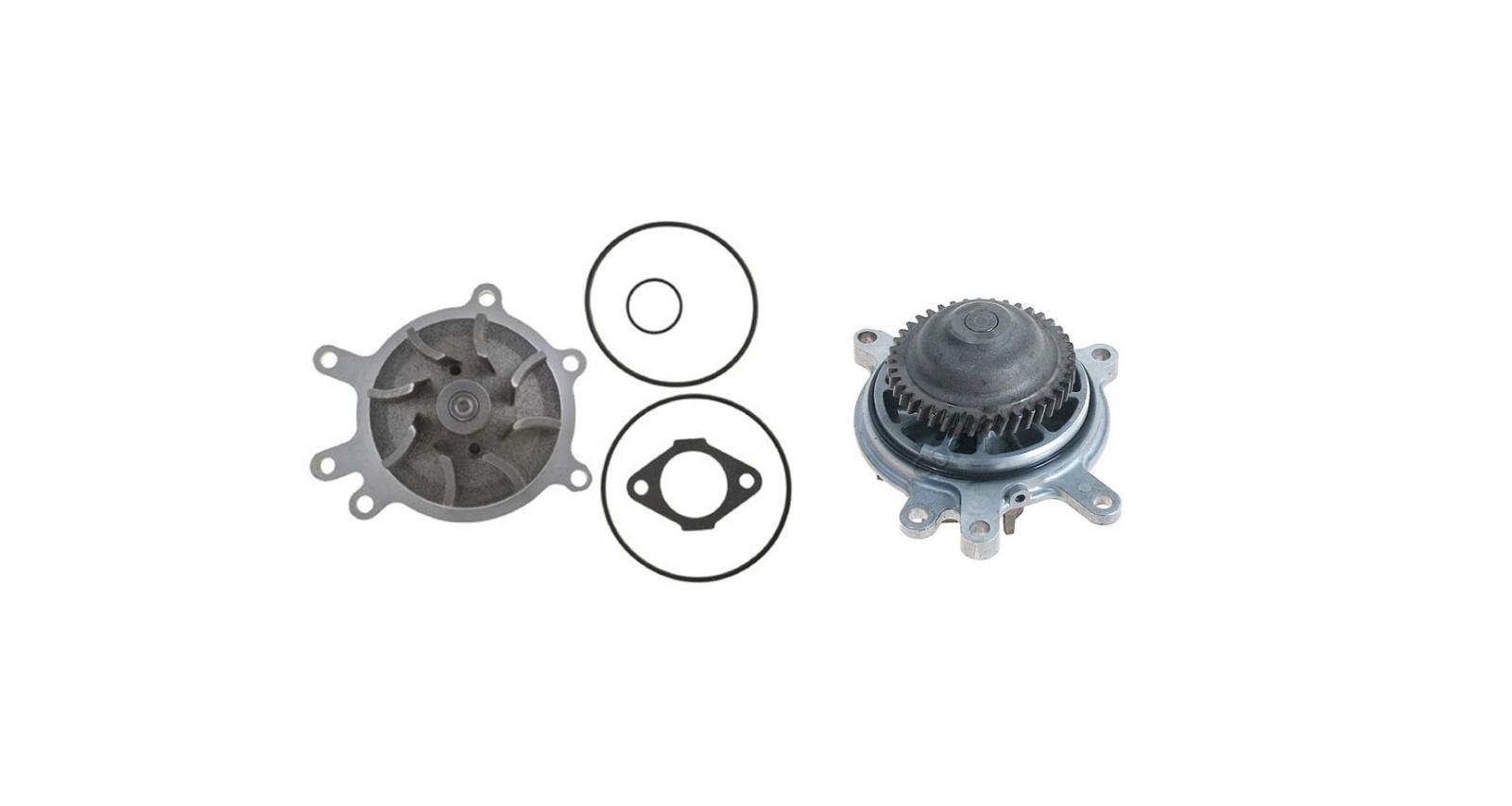 Gm 6 6l Turbosel Ck Info Below Us Motor Works Us