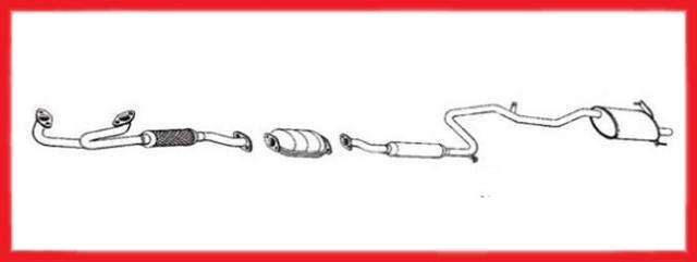 Nissan Maxima Fan Belts