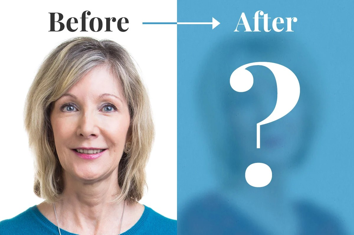 Before-After-Article-Image-Sherry