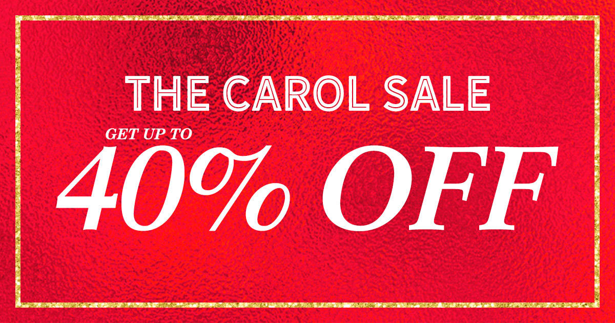 Carol-Sale-FB-40--off