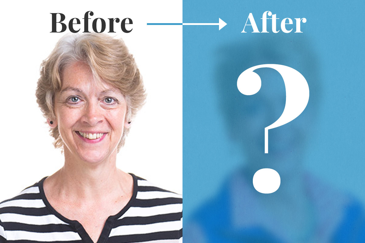 Before-After-Article-Image-Linda