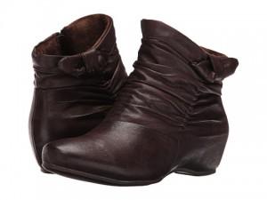 baretraps_shoe
