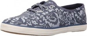 bluekeds_shoes