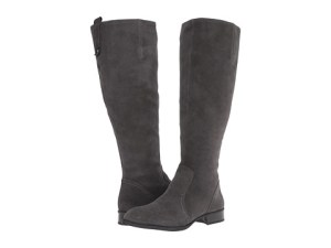 darkgreyboots_shoes