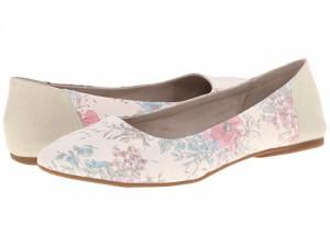 floral_shoes