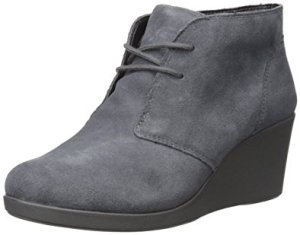 greybooties_shoes