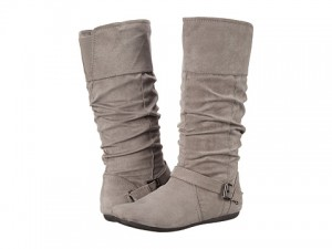 greyboots_shoes