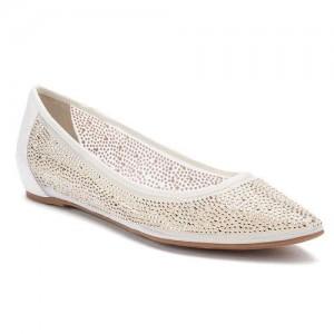 jennyflats_shoe