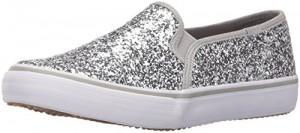 keds_shoes