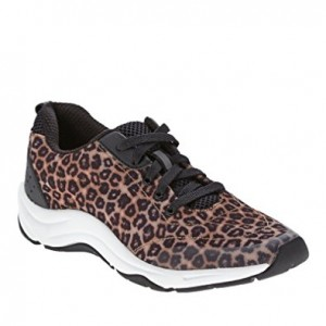 leopardsneakers_shoes