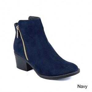 navybootie_shoe
