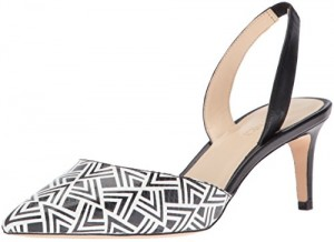 ninewestpattern_shoes