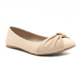 nude1flats_shoes