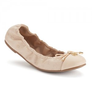 nude2flats_shoes