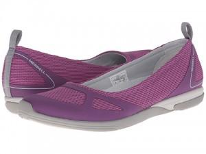 purpleflats_shoes