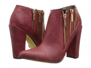 redbooties_shoes