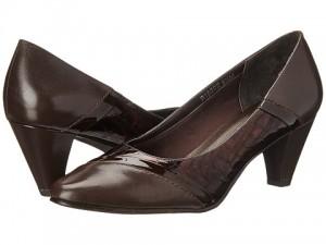 rosepetals_shoe