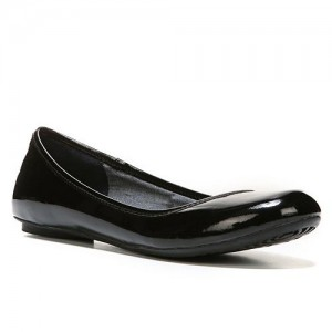 schollsflats_shoes