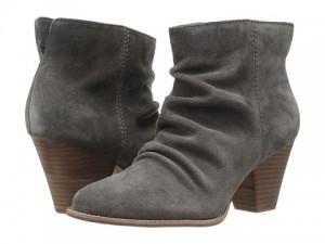 slatebooties_shoes