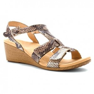 snakesandals_shoes