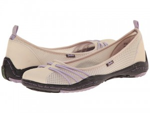 tanlavender_shoes