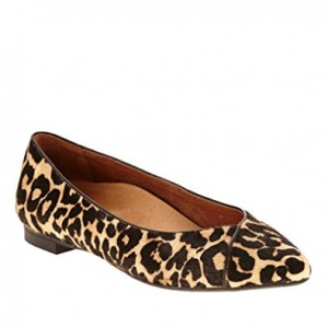 tanleopard_shoes