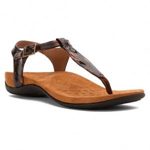 vionicsandal_shoe