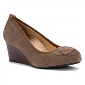 vionicwedge_shoes