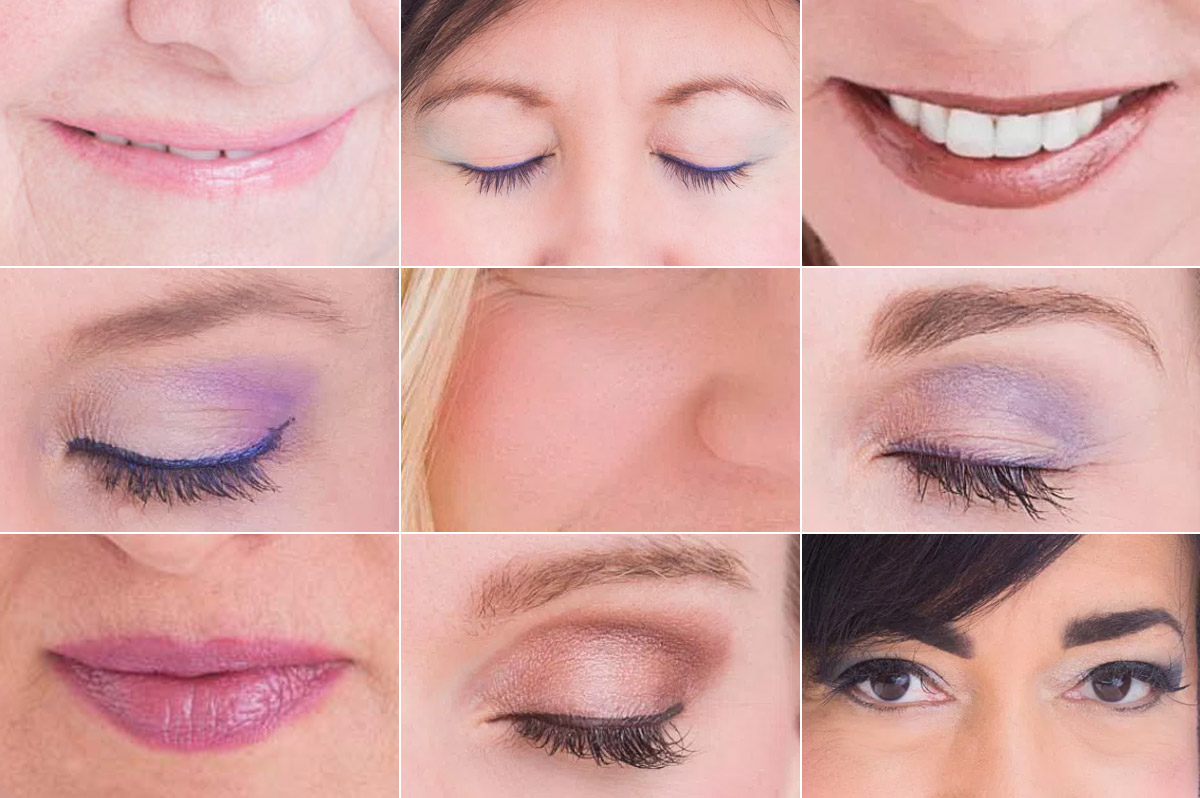Ultimate-Guide-to-Makeup-Cover
