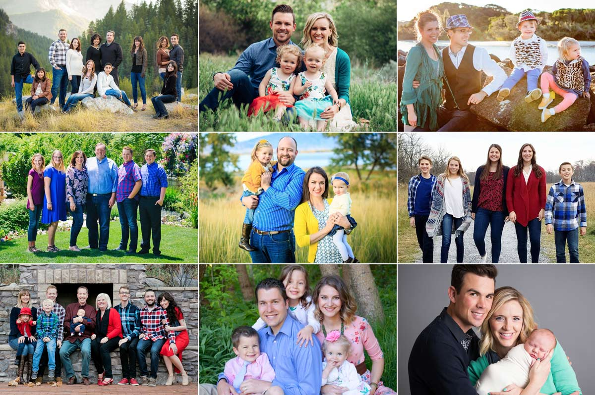 DYT-Family-Pictures
