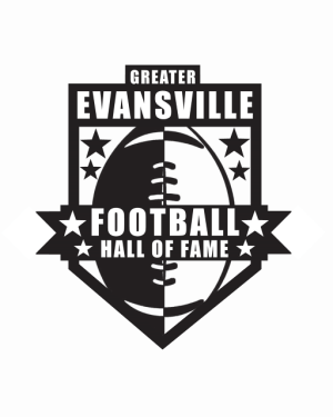 Greater Evansville Football Hall of Fame