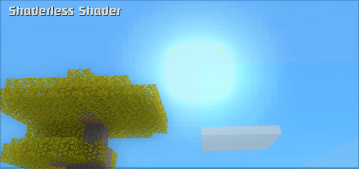 Shaders mcpedl from api.mcpedl.com pc since shader support for console was removed in 1.12 and in 1.16 for pc when a … mcpedl shaders xbox. Fishy's Wonderful Shader | Minecraft PE Texture Packs