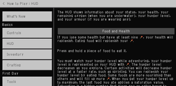 Download Thin Font Texture Pack   Minecraft PE Texture Packs