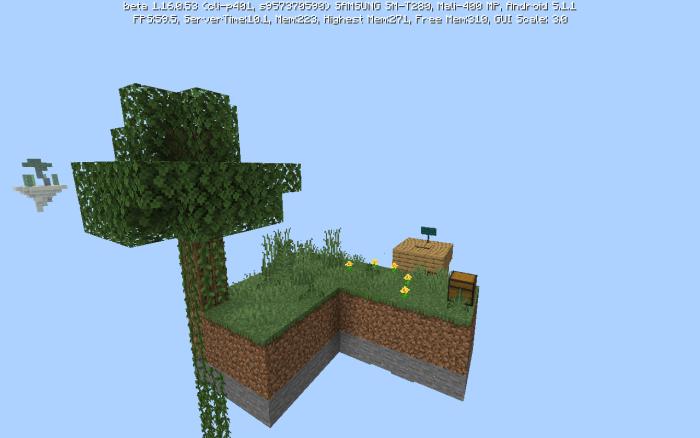 Это изображение имеет пустой атрибут alt; его имя файла - ultimate-sky-block_14.png
