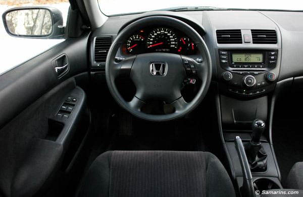 how to honda accord stereo wiring diagram