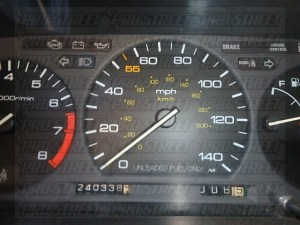 How To Honda Prelude Stereo Wiring Diagram