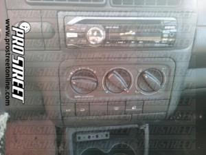 1997 Volkswagen Golf Stereo Wiring Diagram  Somurich