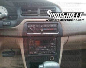 1993 nissan altima stereo wiring diagram how to nissan altima stereo wiring diagram - my pro street nissan altima stereo wiring