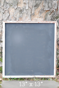 Chalkboards Galore