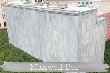Maxwellbar_long