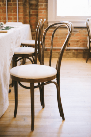 bentwood-chairs-from-something-vintage