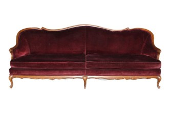 vintage_merlot_sofa_rentals_maryland_Something_Vintage_Rentals