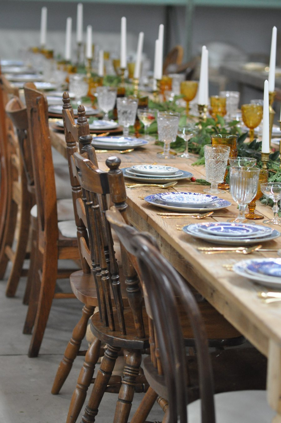 farm_table_rental_dc_0265.jpg