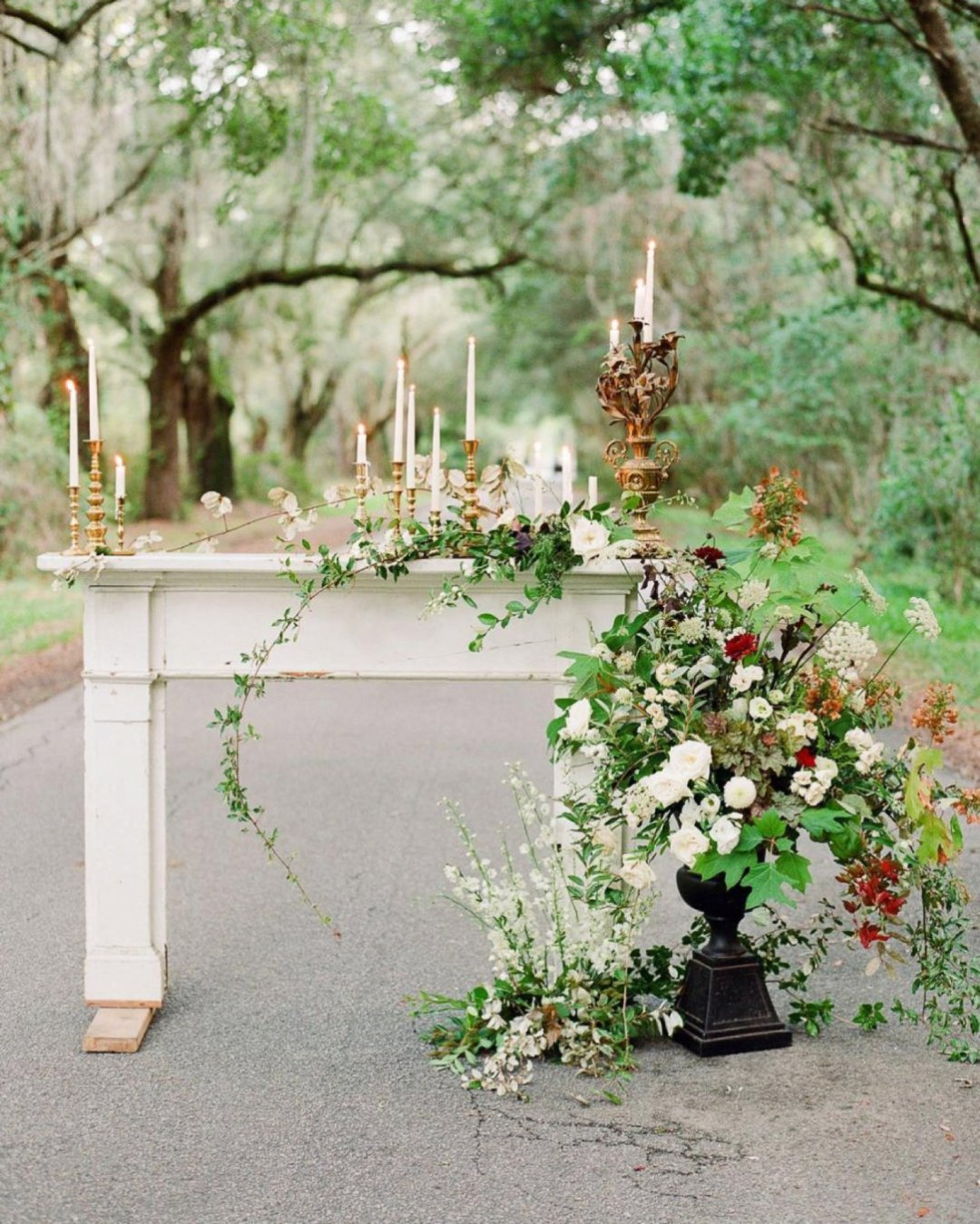 boho_wedding_rental_dc_0357.jpg