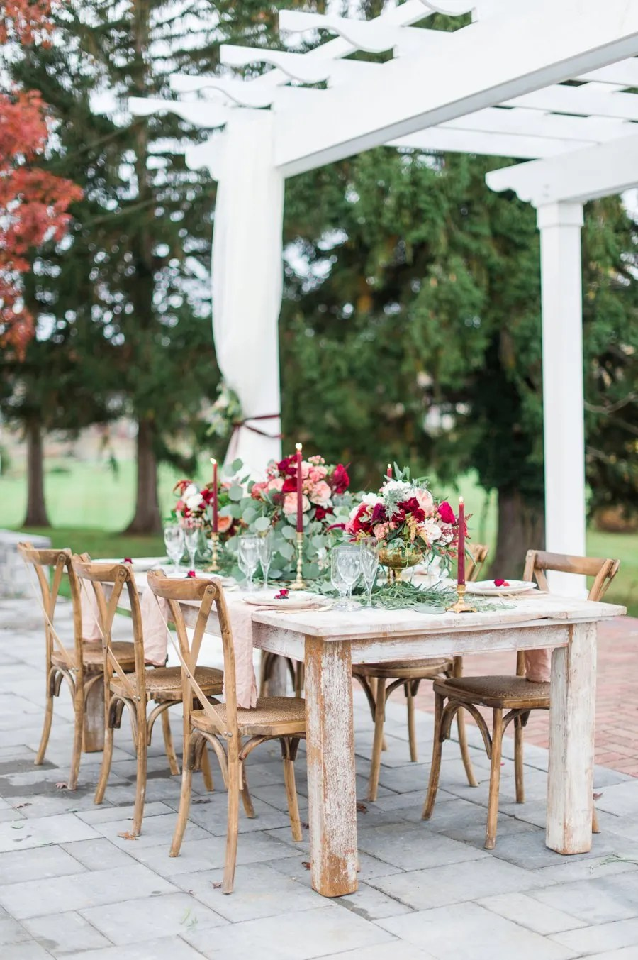 farmhouse_table_rentals_dc_0473.jpg