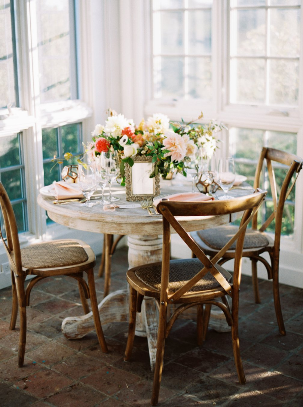 farmhouse_table_rentals_dc_0584.jpg