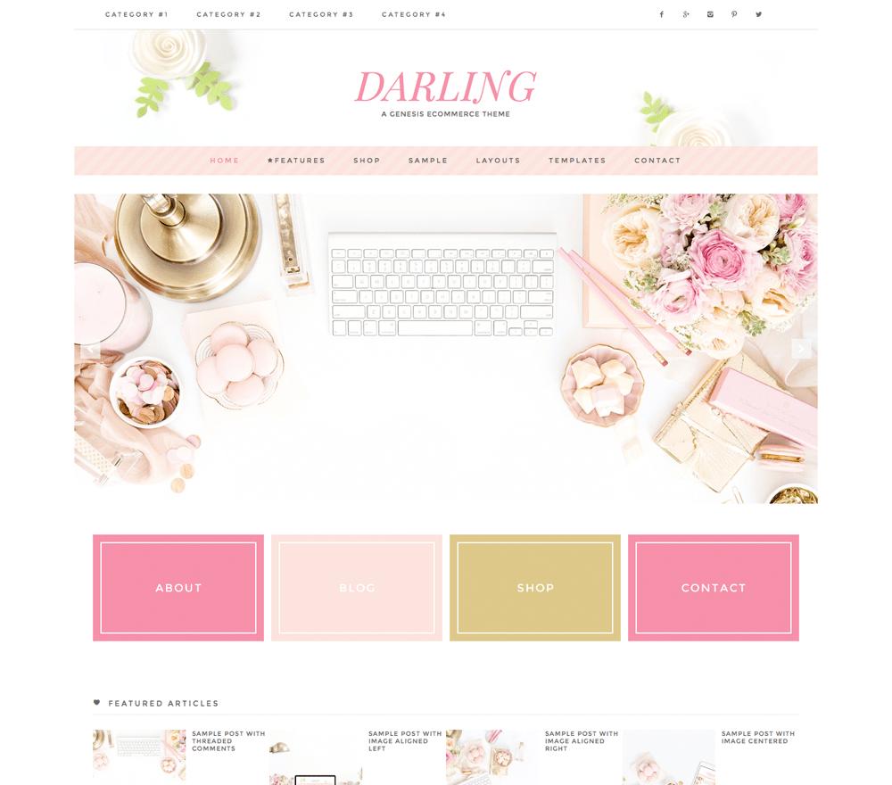 darling-1000x880