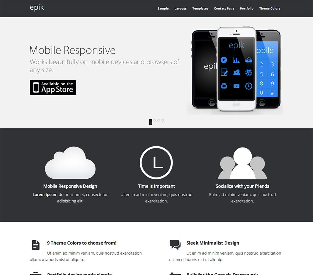 epik-screenshot