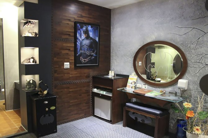 unusual-themed-hotels-12-2